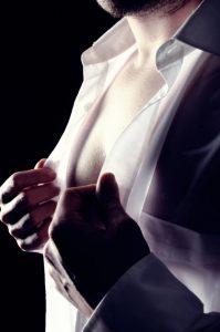Realistiska sexleksaker för män